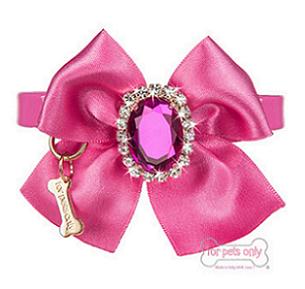 14aw-fpo-daiyamondokara-pink.png