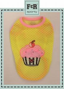 14f%26rsporty-cupcake-pink.jpg