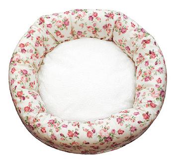 15aw-cuddler-flower-cotton1.jpg