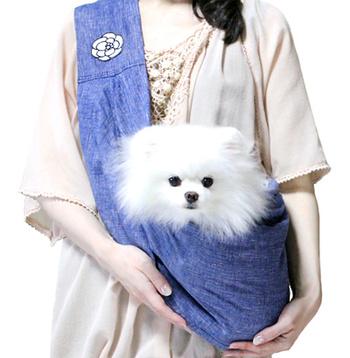 16ss-sling-fbl-dog.jpg