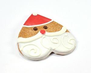 2013xmascookie-santa.jpg