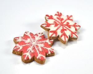 2013xmascookie-snow.jpg