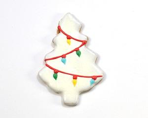 2013xmascookie-tree.jpg