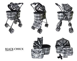 BLACK-CEHCK%E3%83%8B%E3%83%A5%E3%83%BC%E3%82%B9.jpg