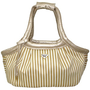 DiamondBaby-stripe-beige-m.jpg
