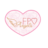 Logo%20FPO%20%E3%80%80%E6%B1%BA%E5%AE%9A%E3%80%80Giappone.png