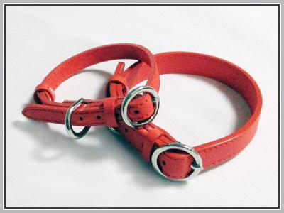 acube_or-po_collar.jpg