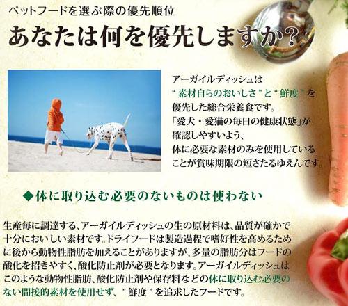 ad-top2.jpg