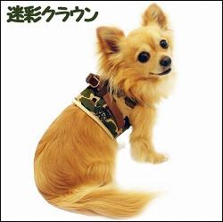 croppedmeisaichaku250.jpg