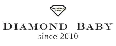 diamondbaby-logo.jpg