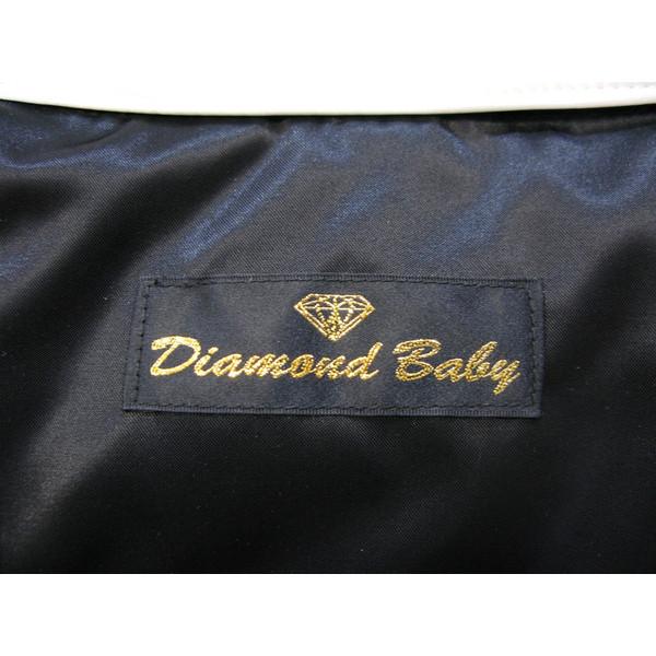 diamondbaby_da0316d01-s30005_3.jpg