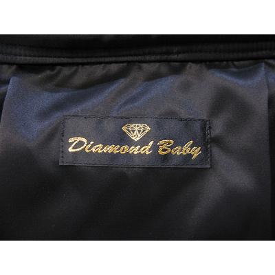 diamondbaby_db_gnbk2.jpg