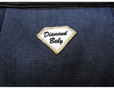 diamondbaby_dnv2.jpg