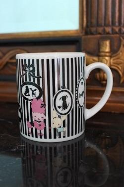 fifi-cup.jpg