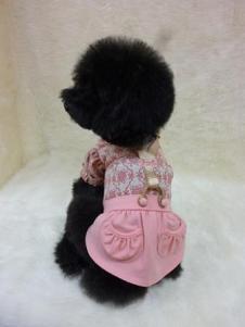 fifi-syatusasupe-pop-pink-usiro-web.jpg
