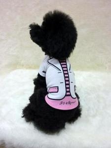 fifi-trick-pop-pink-usiro.jpg