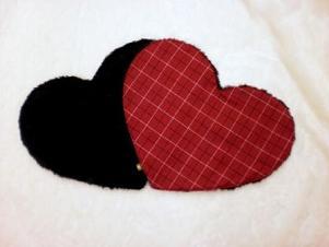 heartmat-2mai.jpg
