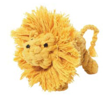 j%26b-lion-larry.jpg