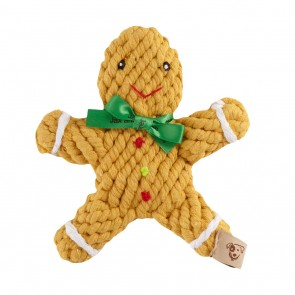 jax-and-bones-gingerbread-man-rope-toy-ii_3%5B1%5D.jpg