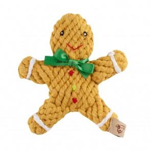 jax-and-bones-gingerbread-man-rope-toy-ii_3%5B1%5D.jpg
