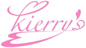 kierrys-logo.jpg