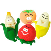 latexfruits180.jpg