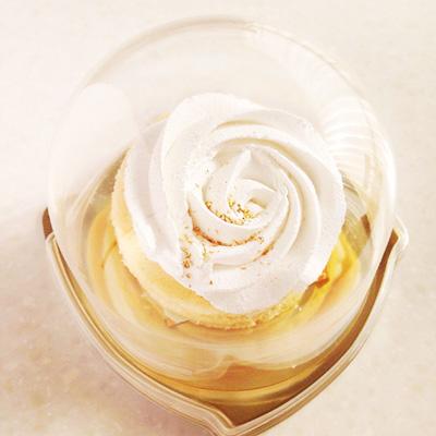 lulu-rose-wh.jpg