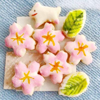 lulul-sakura.jpg