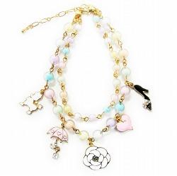 necklacedouble250.jpg