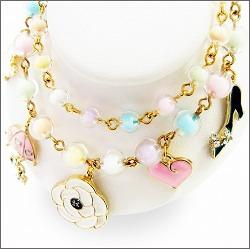 necklacedouble5-250.jpg