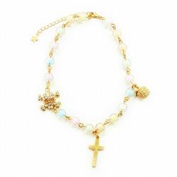 necklacesingle250.jpg