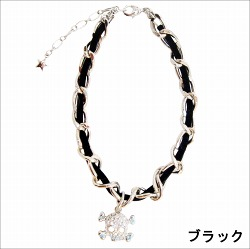 necklaceskullblack250.jpg