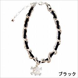 necklaceskullblack250.jpg