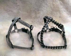 nyu-suha-nesu13ss-original-harness.jpg