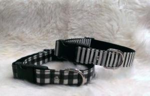 nyu-sukara-%2013ss-original-collar.jpg