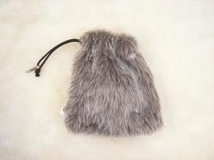pouch-fur.jpg