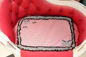s-14f%26r-mat-pink-web.jpg