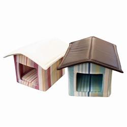 stripehouse%2520niko250.jpg