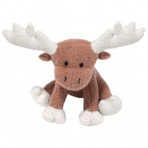 toy_woolie_moose_white_1200x1200_72%5B1%5D.jpg