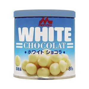 white-chocolat1.jpg